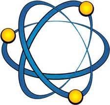 Essay of science fair