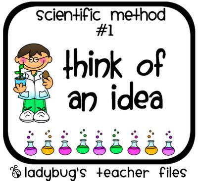 Your Essay: How to start a science fair research paper top
